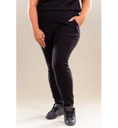 Naiste püksid 37823 01