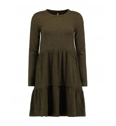 Hailys naiste kleit ALVA KL*02