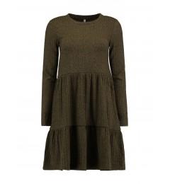 Hailys женское платье ALVA KL*02