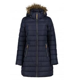 Icepeak naiste mantel Ep Addison 250g 53051-6*390