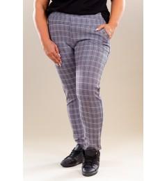 Naiste püksid 37504 03
