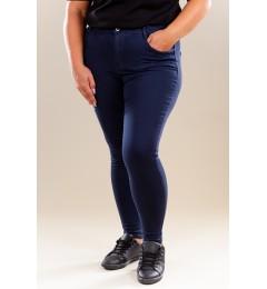 Naiste püksid 36615 01