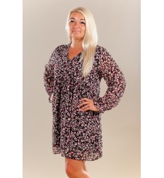 Naiste kleit SILVIA4Z1*01