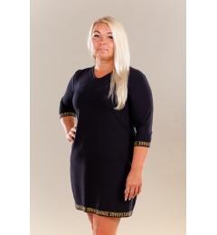 Adika женское платье Monika 232002 01