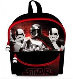 Детский рюкзак STAR WARS RH2597