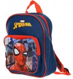 Laste seljakott Spiderman RH2584