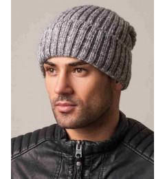 Caskona мужская шапка ALASKA 2 UX*01