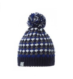 Huppa laste müts Tay 94180000*00086 (1)
