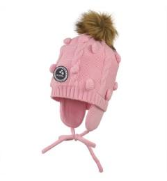 Huppa шапка для детей Macy 83570000*70003