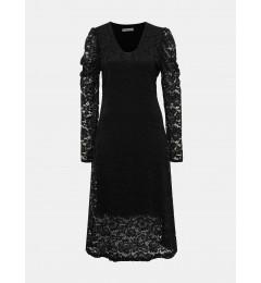 Hailys кружевное платье для женщин SILVIE KL*02