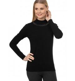 Maglia naiste pullover Diana 82215 01 (3)