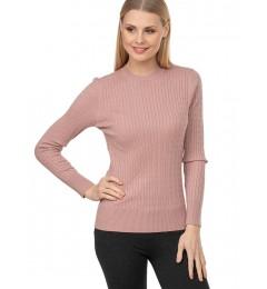 Maglia naiste džemper Paula 82213 02 (3)
