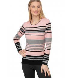 Maglia naiste džemper Merida 82211 01 (3)