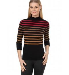 Maglia naiste pullover Tracy 82214 01