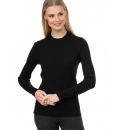 Maglia женский свитер Paula 82213 01
