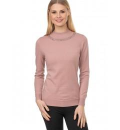 Maglia naiste pullover Diana 82215 02