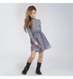 Mayoral tüdrukute kleit 7960*93 (5)