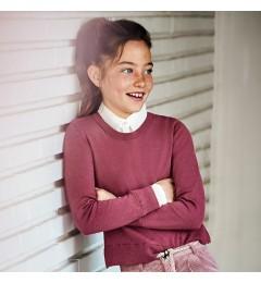 Mayoral tüdrukute džemper 7329*55 (5)