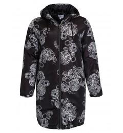 Brandtex женская куртка 100г 209632*2800 (2)