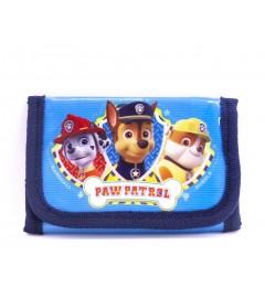 ДЕТСКИЙ КОШЕЛЁК Paw Patrol PH4966.1