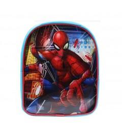 LASTE SELJAKOTT Spiderman SE2556