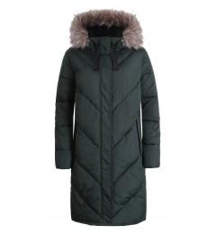 Luhta женское пальто ~ 300г Hahkola 36471-6*560
