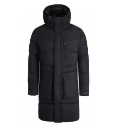 Luhta мужская куртка 400г Juankoski 36500-6*990