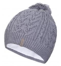 Icepeak naiste müts Heidelberg 55823-6