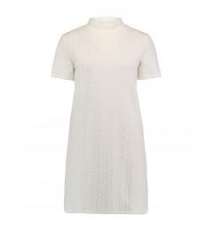 Hailys naiste kleit JANNY KL*02 (2)