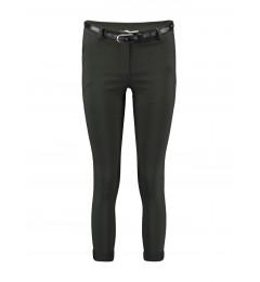 Hailys naiste püksid MANDY PD*02