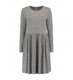 Hailys женское платье CLARICE KL*01 (3)