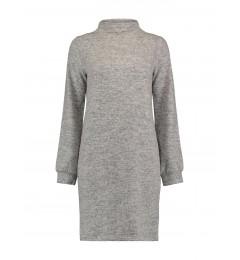 Hailys naiste kleit MARISA KL*01 (3)