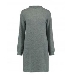 Hailys женское платье MARISA KL*02 (3)