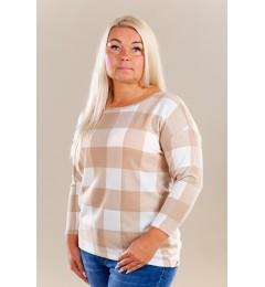 Hailys naiste džemper MIA4010Z1*01 (3)
