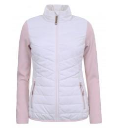 Icepeak naiste jakk Ashley 54852-4*602
