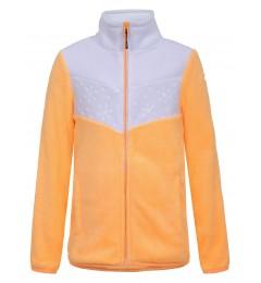 Icepeak флисовая кофта для девочек Limon Jr 51834-4*440