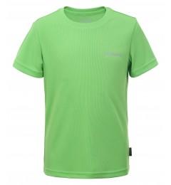 Icepeak футболка для мальчиков 51724-5*530
