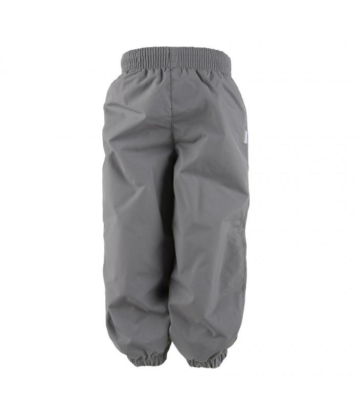 Lenne laste püksid Brad 21257 A*390 (1)