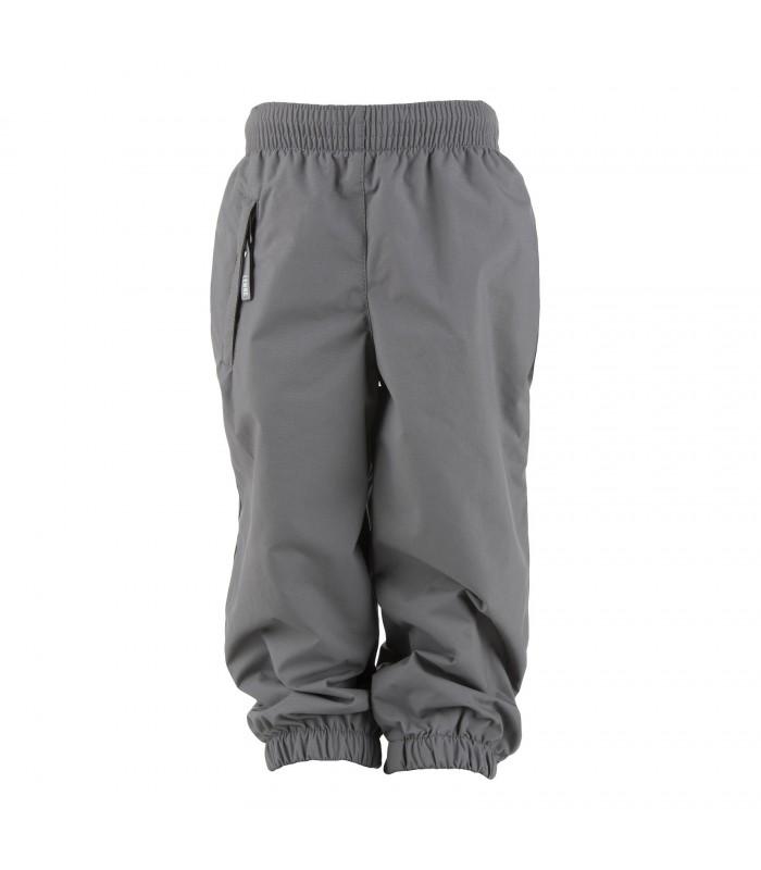 Lenne laste püksid Brad 21257 A*390 (2)