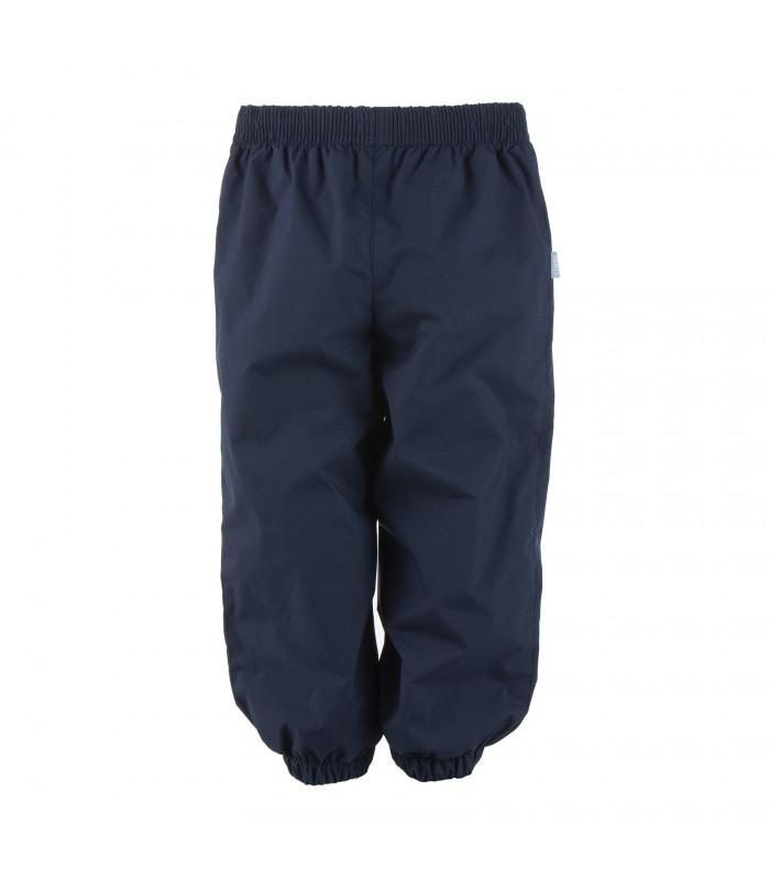 Lenne laste püksid Brad 21257 A*010 (1)