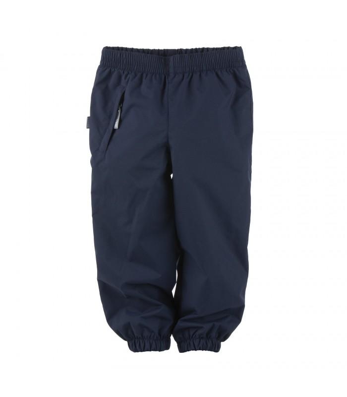Lenne laste püksid Brad 21257 A*010 (2)