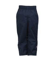 Lenne laste püksid Mel 20255*010