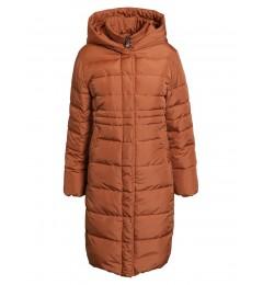 Brandtex  женское пальто 140г 209629*1352 (3)