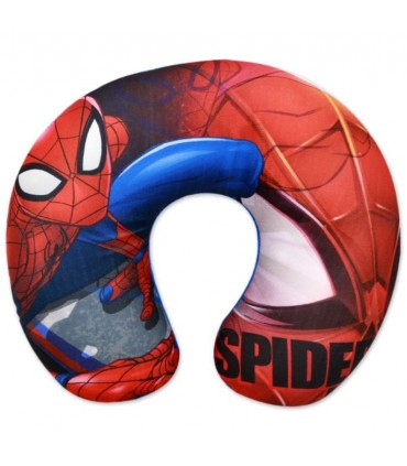 Laste padi Spiderman SP-H-P-68
