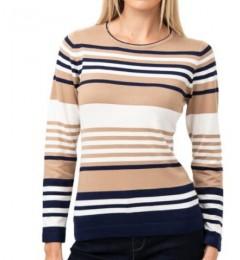Maglia женский свитер Merida 82211 02