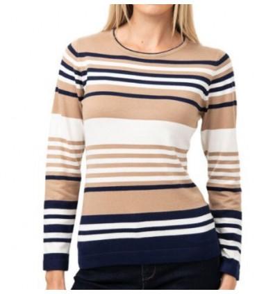 Maglia naiste džemper Merida 82211 02
