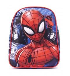 Laste seljakott Spiderman SE2551 (1)