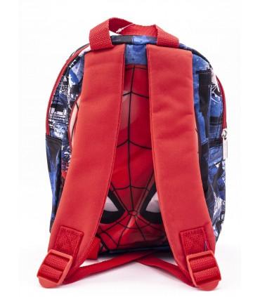 Laste seljakott Spiderman SE2551 (2)