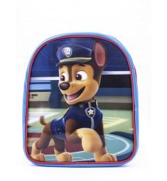 LASTE SELJAKOTT Paw Patrol SE2557