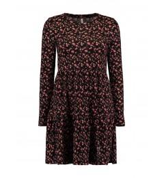 Hailys женское платье IDA KL*01